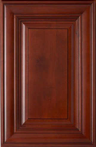 Bristol Coffee Cabinet Doors